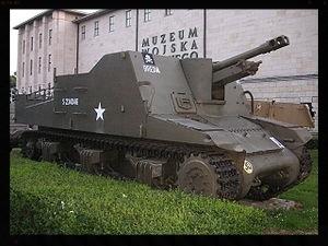 Artillery Museum  CFB Shilo, Manitoba 62029f8e-18de-40fd-ac92-7cc8631f17fc