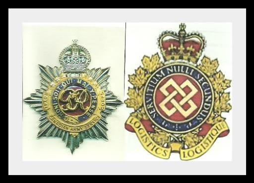 27th Canadian Infantry Brigade - Page 10 Badgessidebyside0001-1-1