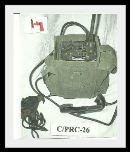Royal Canadian Corps Sigs CPRC26Wirelessset0001-1-1-1