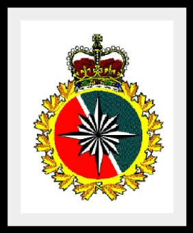 Baor 27CIB Canadian Intelligence Corps &  Public Relations  CanadianIntelligenceCorpsCapBadge-1-1-1