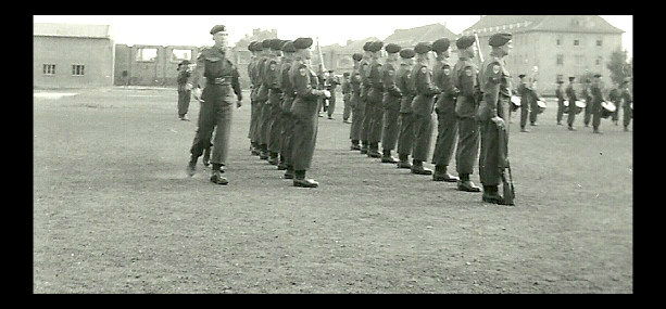 London/Edinburgh Barracks 27(CIB) ChangingoftheGuard19520001_zps47dfa172