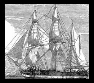 Lost Ships - The Franklin Expedition Erebus_image-1-1