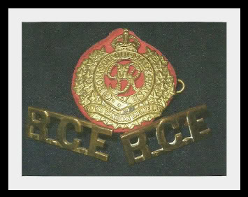 27th Canadian Infantry Brigade - Page 10 RCECapBadge0001small-1-1