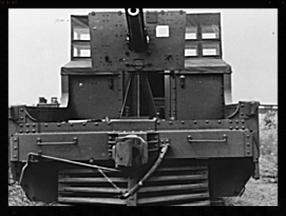 Rail Way Guns (British B172b9e6-06cc-410e-8f72-ddab307f0230