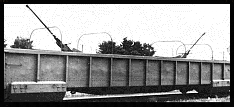 Rail Way Guns (British F938f444-30b4-4cd2-9737-0e817d22f37b
