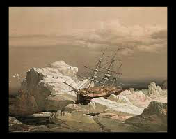Lost Ships - The Franklin Expedition Images2-1-1_zps5bf7655f