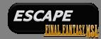 FFMSL UPDATES - Page 2 Escapes