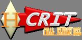 FFMSL UPDATES - Page 3 HCRIT