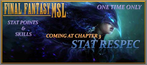 FFMSL UPDATES - Page 2 Statrespec