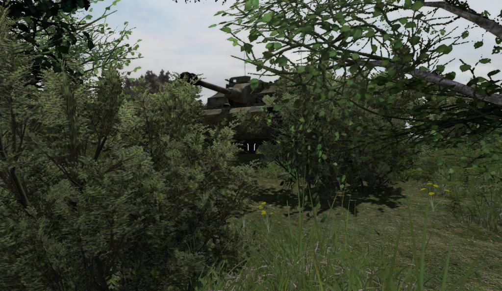 Panzerjäger-Abteilung Recruitment Arma2oa2014-03-1112-41-56-24_zps4bb44233