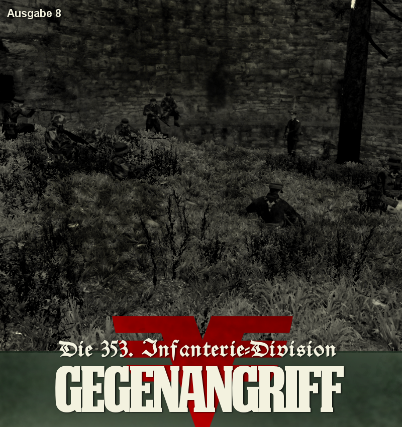 Die 353. Infanterie-Division: Issue 8 Cover_zpsc1cb6aa3
