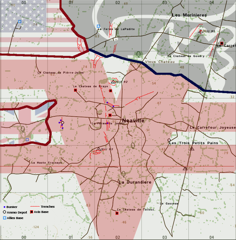 Campaign Map Updates Dayeight2nd_zpsc1239558