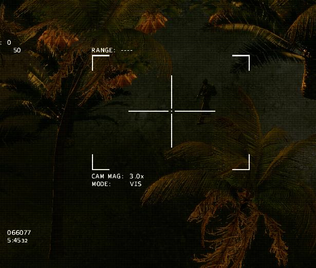 Operation: Nashorn Einsatzbefehle Droneshot_zpskqorpvlk