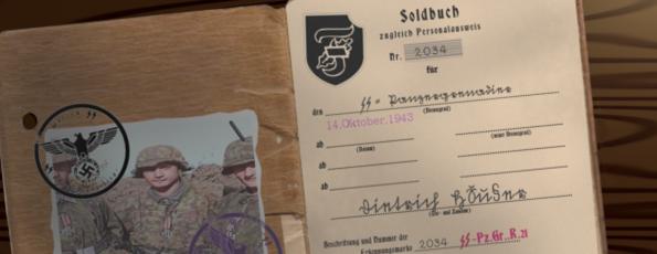 Old-Signature Gallery Haeussersigpzgren_zpsd06f8de3