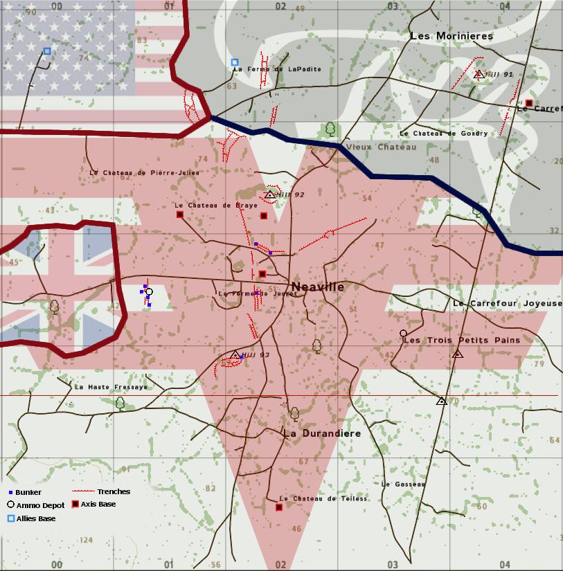 Campaign Map Updates Mapdayeightstart_zps8fbd5c90