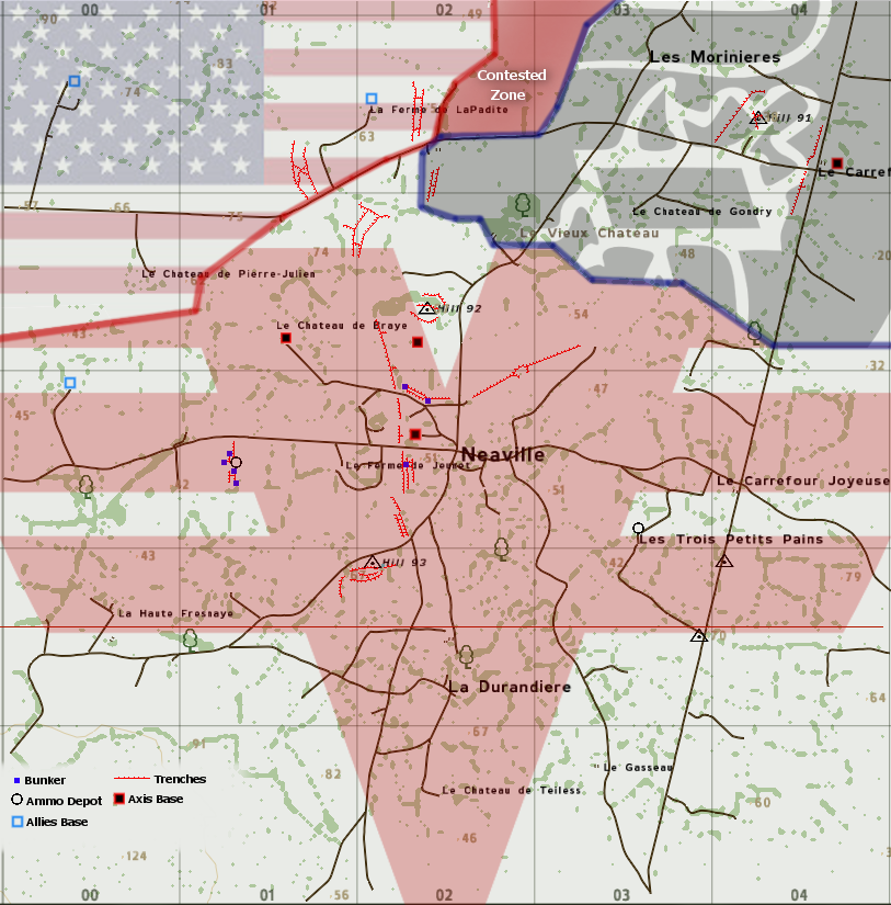 Campaign Map Updates Mapdayfive2nd_zps7271def8