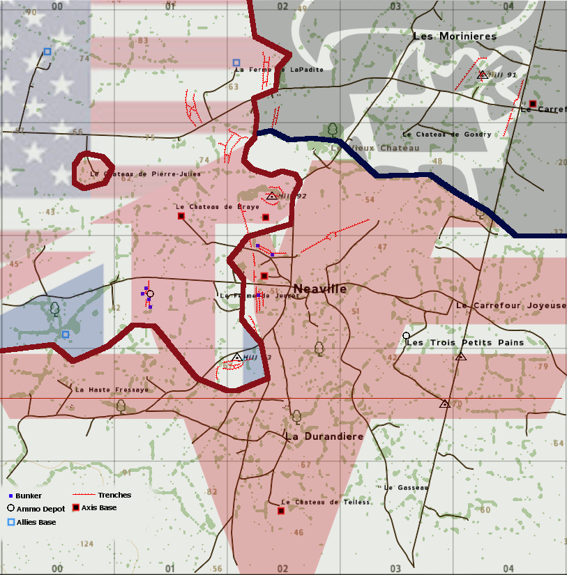 Campaign Map Updates Mapdayninestart_zps77f319ff