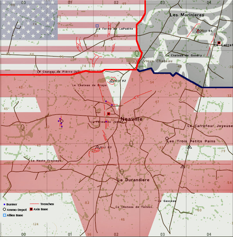 Campaign Map Updates Mapdayone2nd_zps0daea0c0