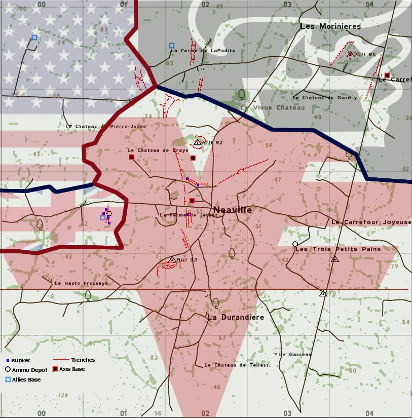 Campaign Map Updates Mapdaysevenstart_zpsa587c780