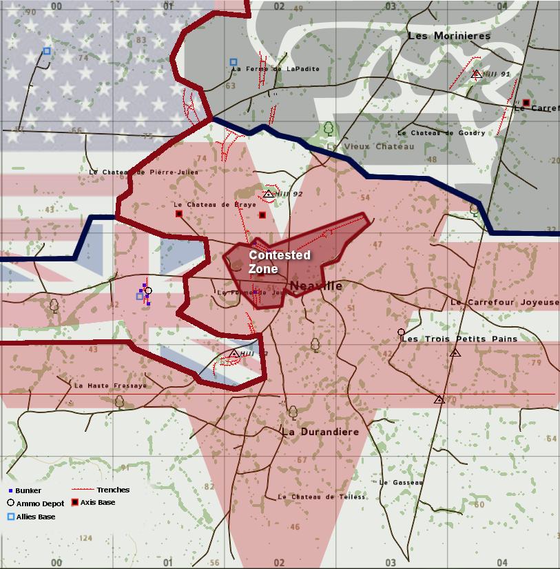 Campaign Map Updates Mapdaysix2nd_zps1b5a6582