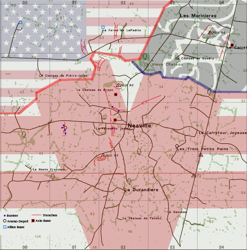 Campaign Map Updates Mapdaythree2nd_zps21b9fef2