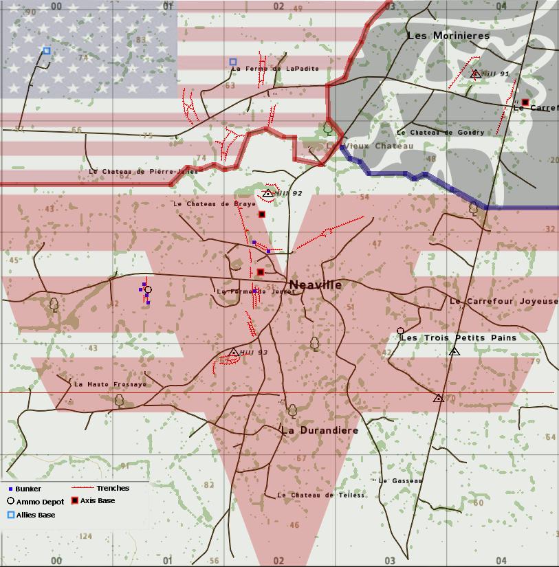Campaign Map Updates Mapdaythreestart_zpsd788c23c
