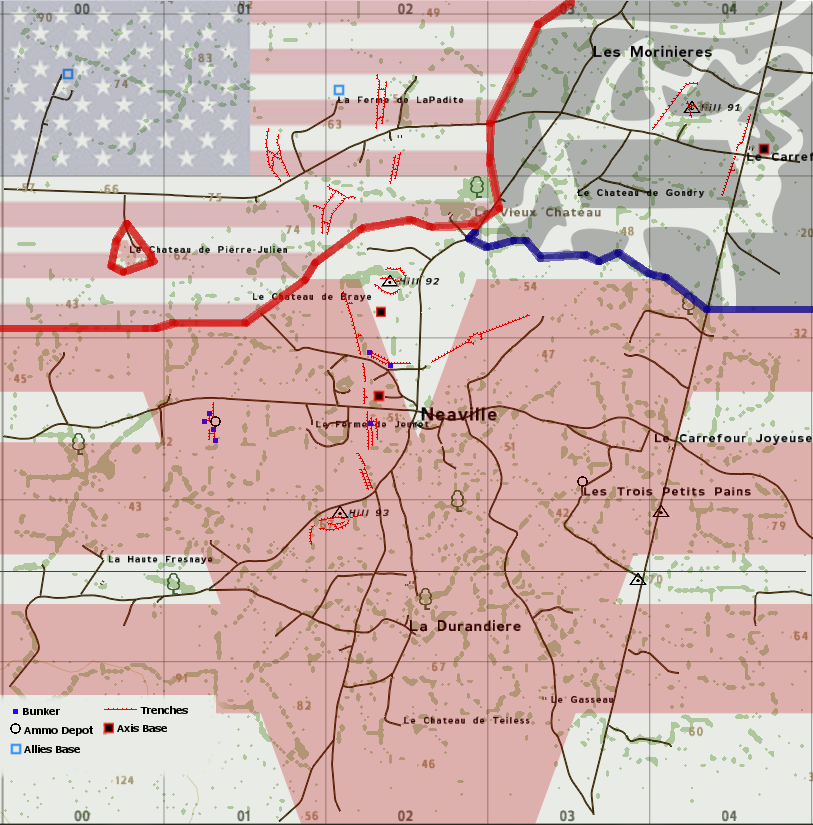 Campaign Map Updates Mapdaytwo2nd_zpse3568f32