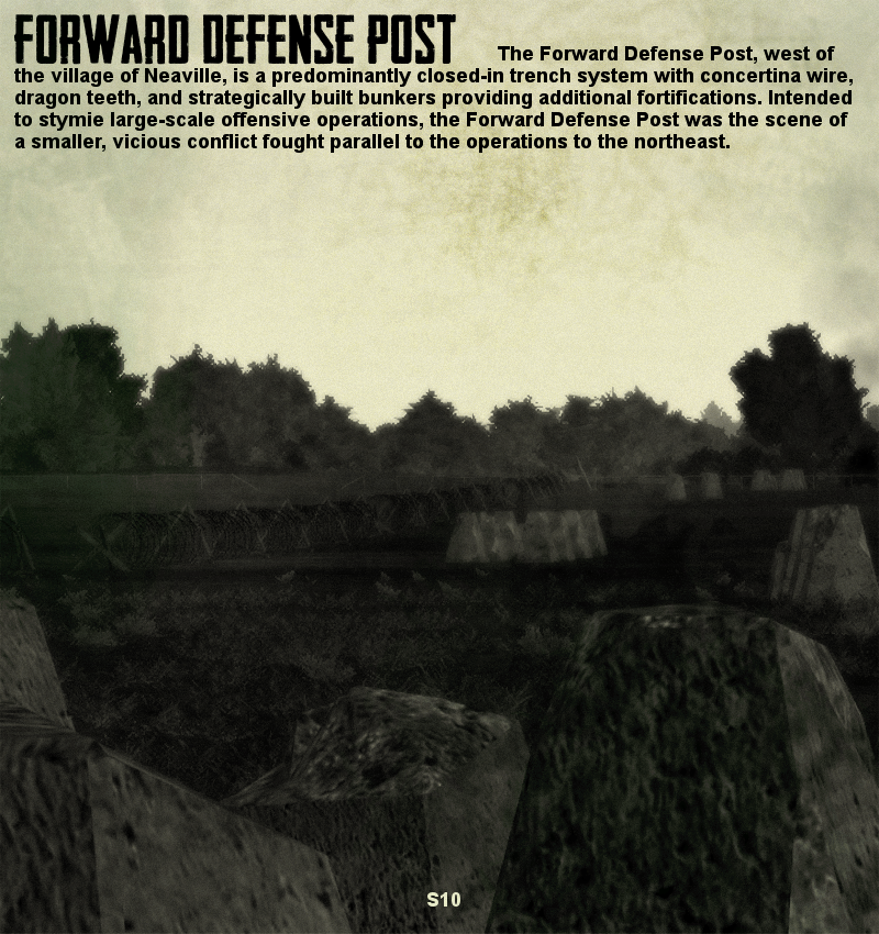 Die 353. Infanterie-Division: Issue 4 Page10_zpsb3b19520