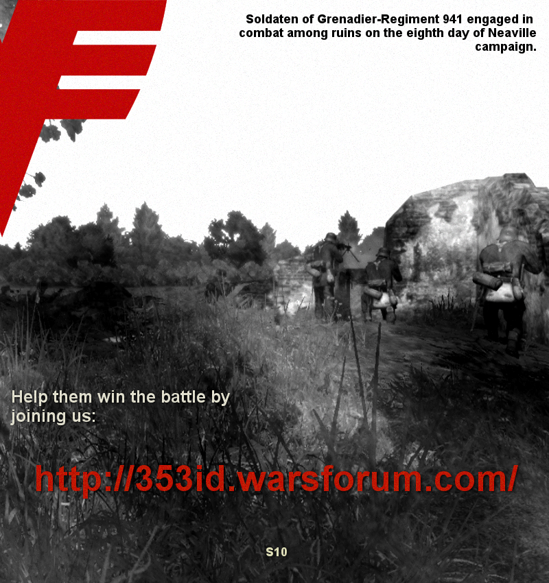 Die 353. Infanterie-Division: Issue 8 Page10_zpsb7b90869