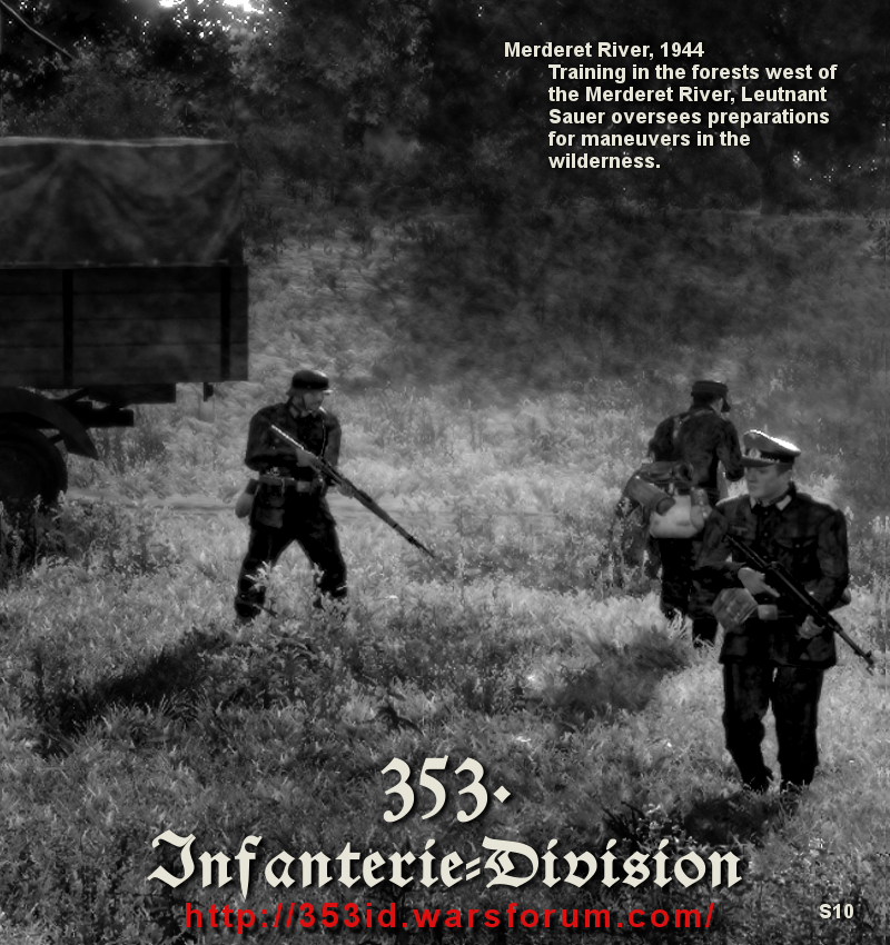 Die 353. Infanterie-Division: Issue 7 Page10_zpsba02e176