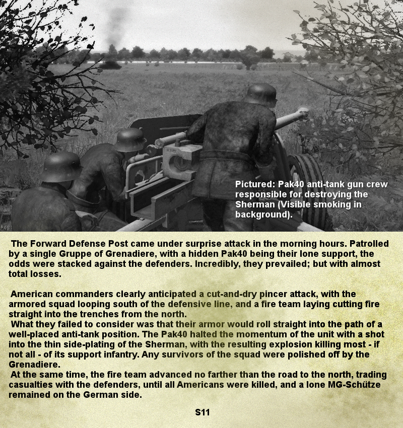 Die 353. Infanterie-Division: Issue 4 Page11_zpscaa7bae5
