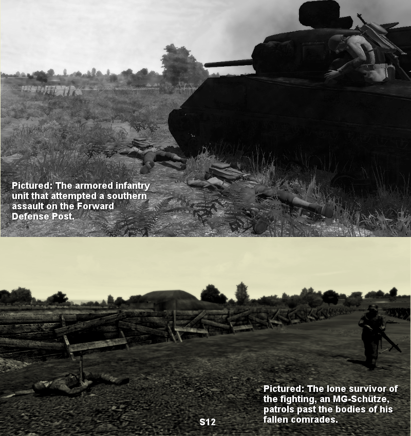 Die 353. Infanterie-Division: Issue 4 Page12_zpsf158f75d