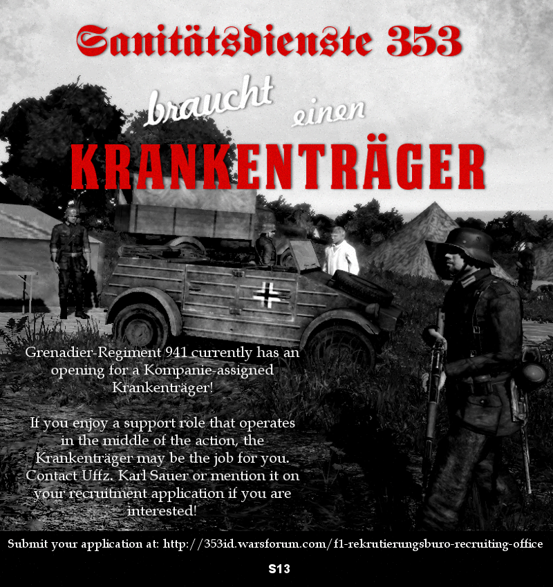 Die 353. Infanterie-Division: Issue 4 Page13_zpsaa0bc9d9