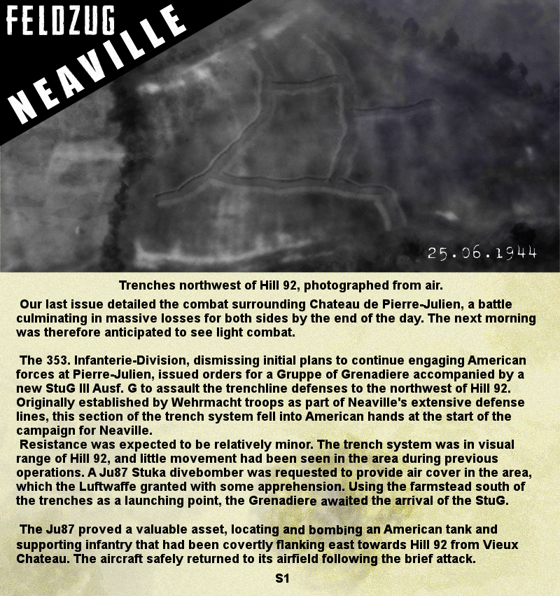 Die 353. Infanterie-Division: Issue 4 Page1_zpsc28a32a8