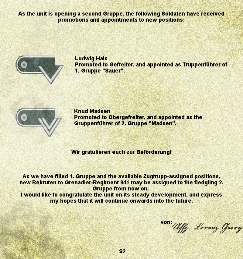 Die 353. Infanterie-Division: Issue 5 Page2_zps5be05ab2