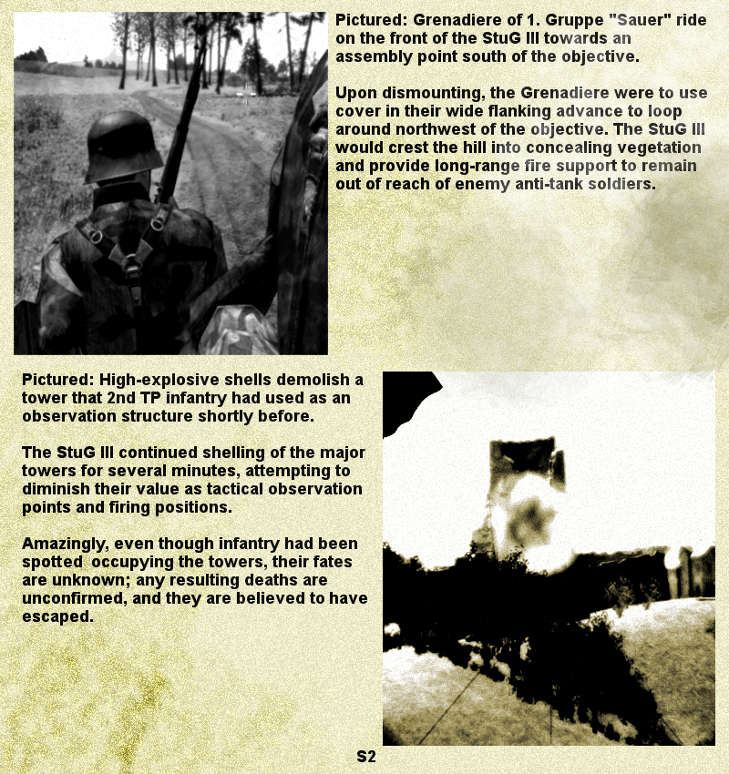 Die 353. Infanterie-Division: Issue 6 Page2_zps603ff020