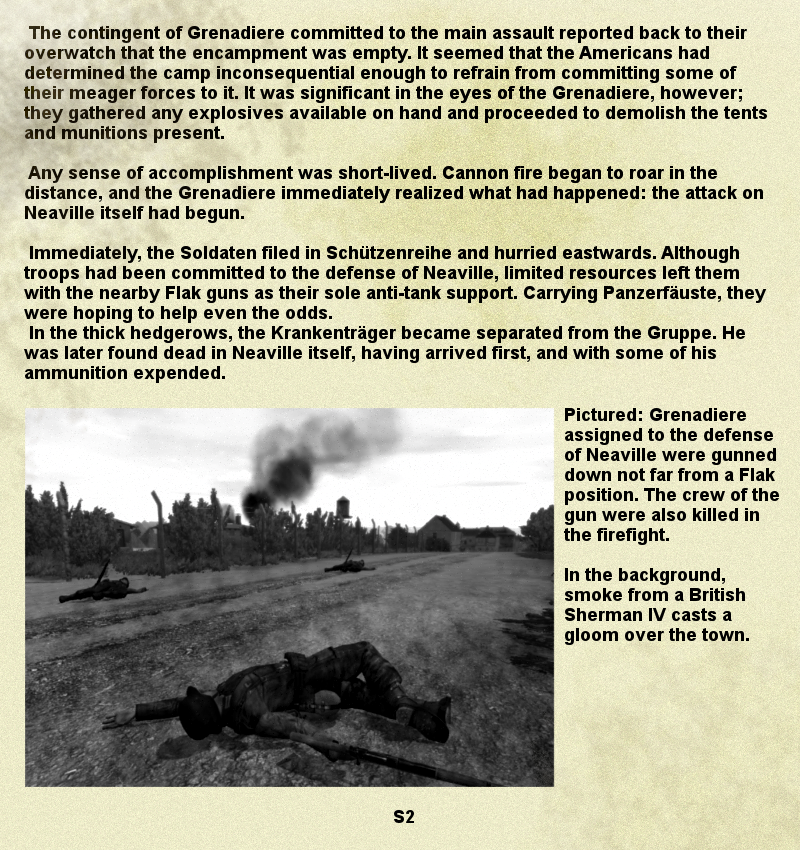 Die 353. Infanterie-Division: Issue 7 Page2_zpsb1ba18bc