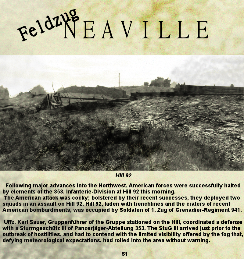 Die 353. Infanterie-Division: Issue 1 Page2i1_zpsc3627a5e