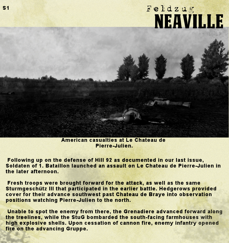 Die 353. Infanterie-Division: Issue 2 Page2i2_zps569fdddd