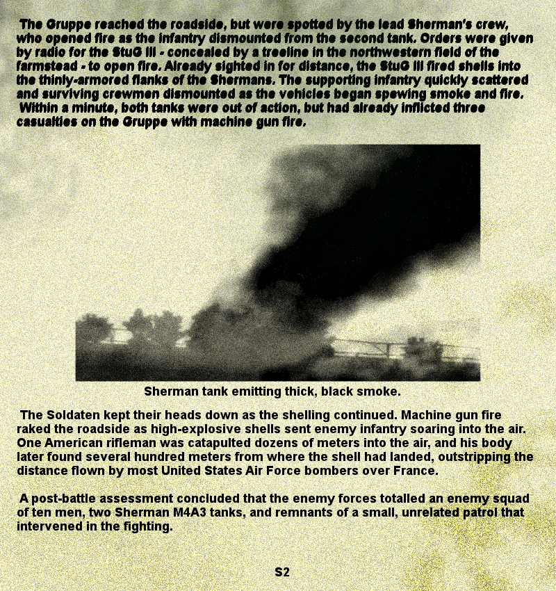 Die 353. Infanterie-Division: Issue 3 Page2i3_zps67598132