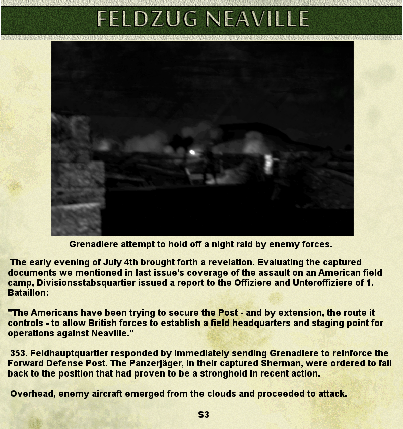 Die 353. Infanterie-Division: Issue 6 Page3_zpsef54b276