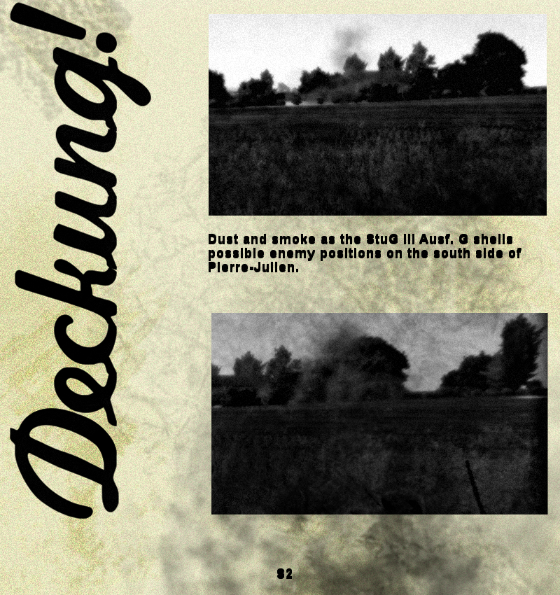 Die 353. Infanterie-Division: Issue 2 Page3i2_zps5a298819