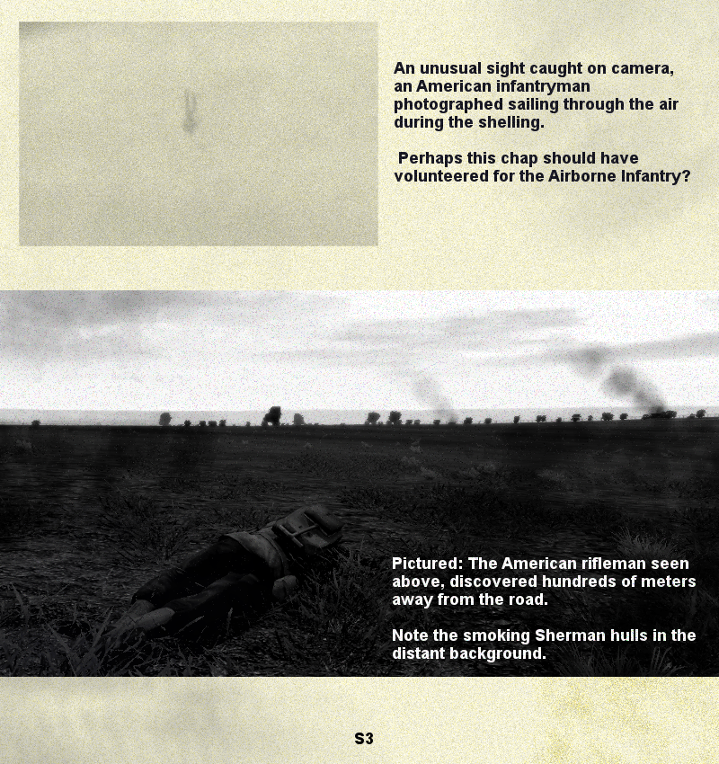 Die 353. Infanterie-Division: Issue 3 Page3i3_zpsb9fea24b