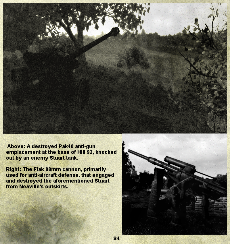 Die 353. Infanterie-Division: Issue 4 Page4_zps71b60e2c