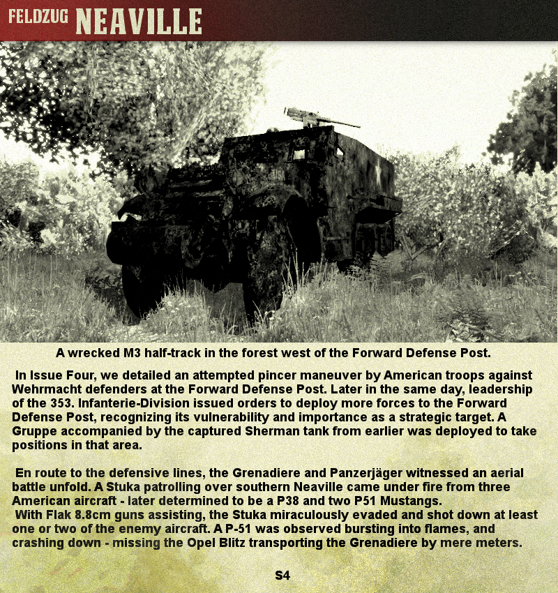 Die 353. Infanterie-Division: Issue 5 Page4_zpsbc71165d