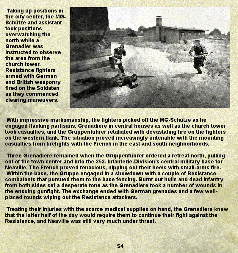Die 353. Infanterie-Division: Issue 7 Page4_zpsd3a9e8da