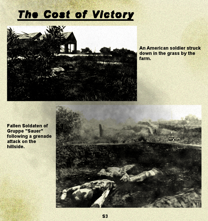 Die 353. Infanterie-Division: Issue 1 Page4i1_zpsa36cec24