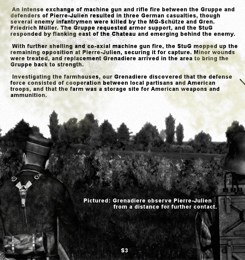 Die 353. Infanterie-Division: Issue 2 Page4i2_zps86a00465