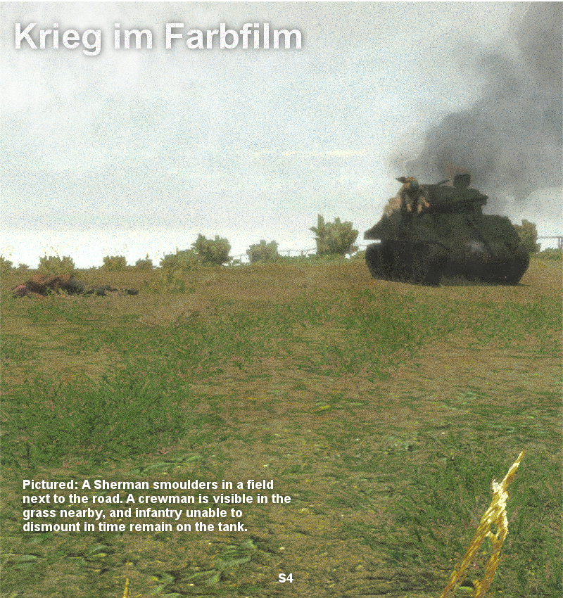 Die 353. Infanterie-Division: Issue 3 Page4i3_zps9c56a89b