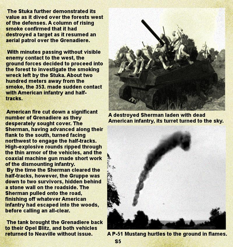 Die 353. Infanterie-Division: Issue 5 Page5_zps3eca9dec